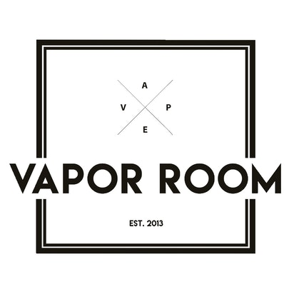 Nov 1 2018 - Vapor Room