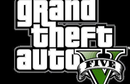 GTA V Mods