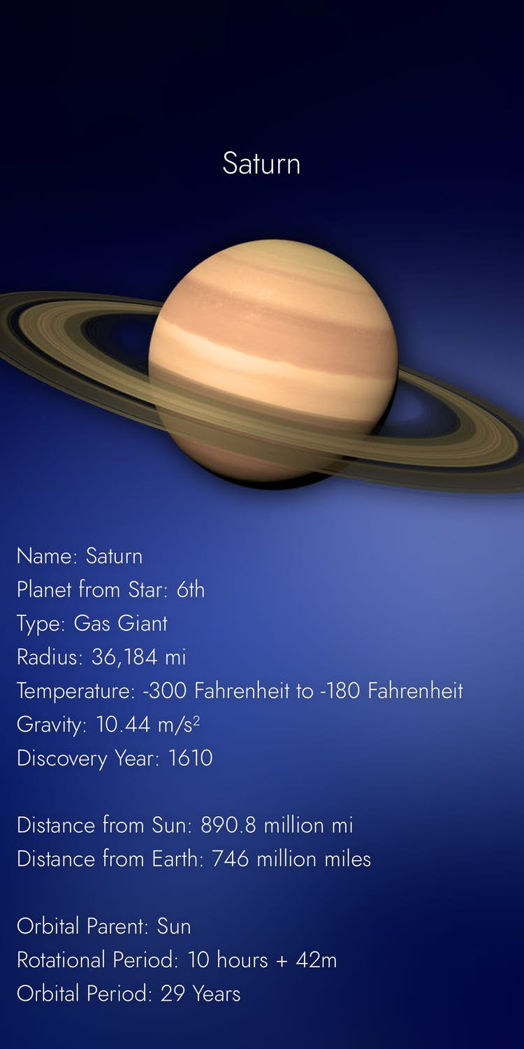 Planetary Wiki - Astronomy made Simple