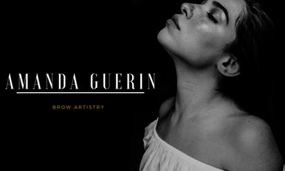 Amanda Guerin Brow Artistry